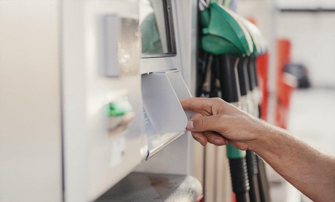 داستان کم شدن بنزین از کارت سوخت چیست(راهکارو پرسش وپاسخ)