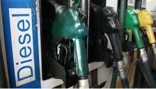 تفاوت بنزین وگازوئیل در چه مواردی است؟
