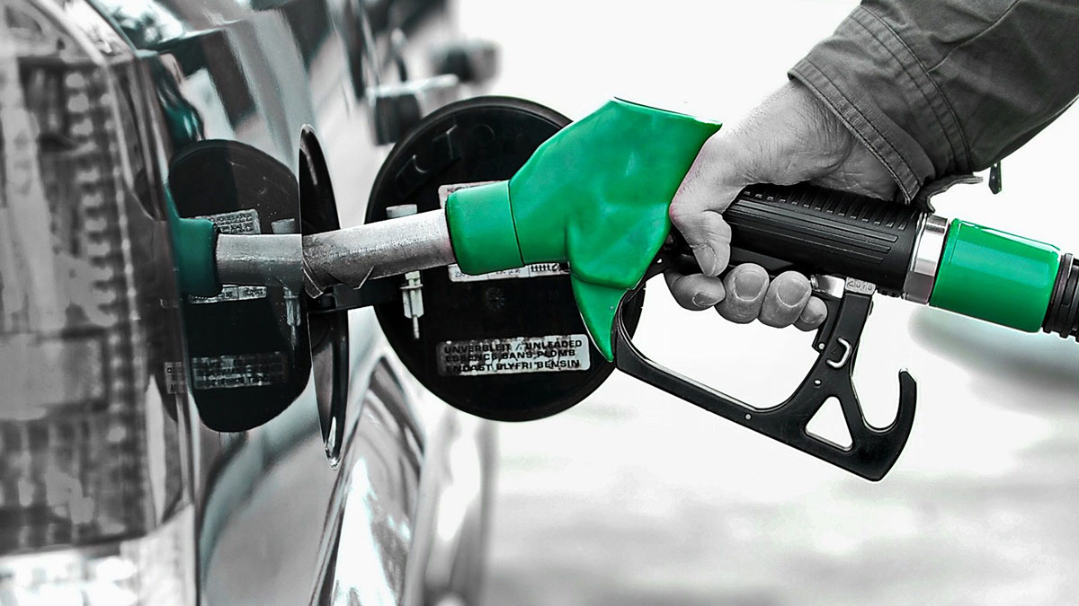 سوخت دیزل یا گازوئیل را بشناسید