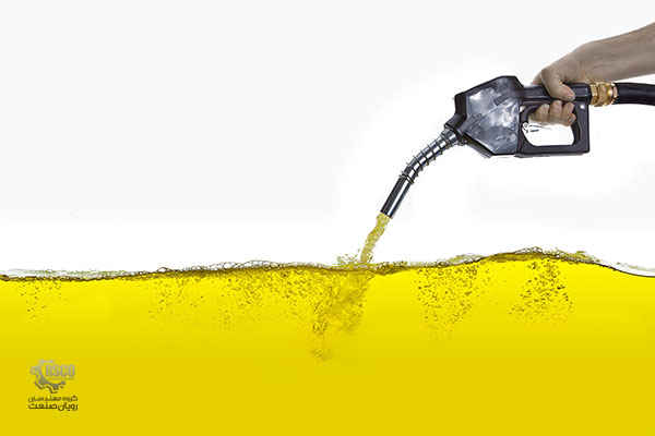 تفاوت موتور دیزلی و بنزینی
