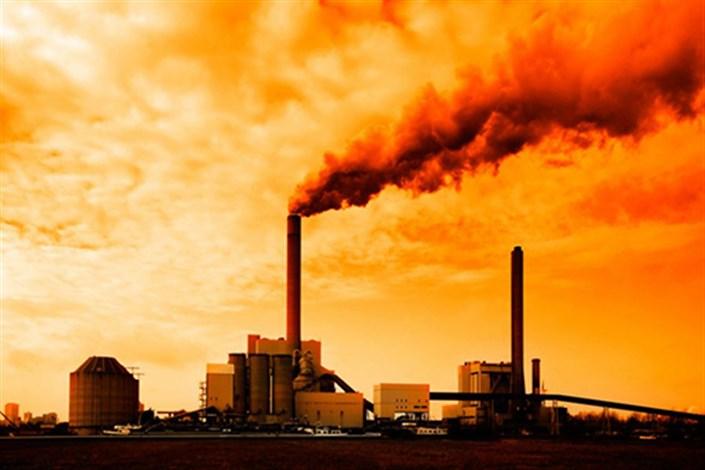 سوخت فسیلی رابهتر بشناسید