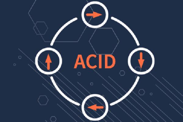 اسید چیست ؟ چگونه حمل می شود ؟